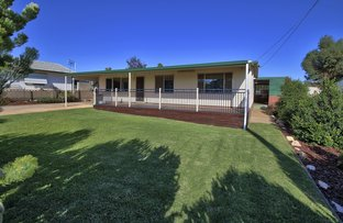Picture of 12 Traeger Street, Loxton SA 5333