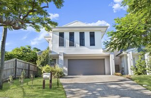 118 Childers Street, Wavell Heights QLD 4012