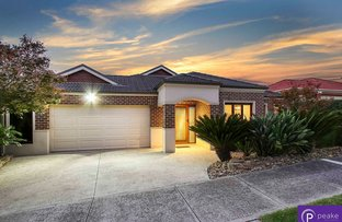 Picture of 3 Lynch Court, Berwick VIC 3806