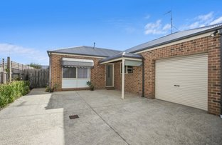 Picture of 4/29 Clifton Springs Road, Drysdale VIC 3222