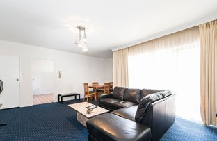 Picture of 6/10 Redan Street, St Kilda VIC 3182