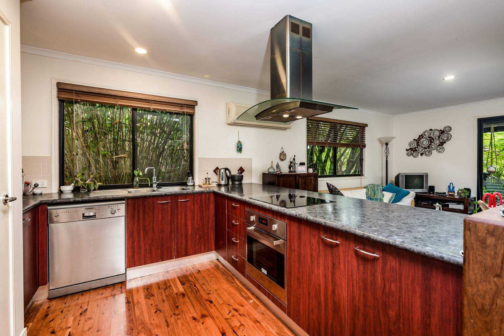 18 Muirfield Crescent, Nambour QLD 4560, Image 1