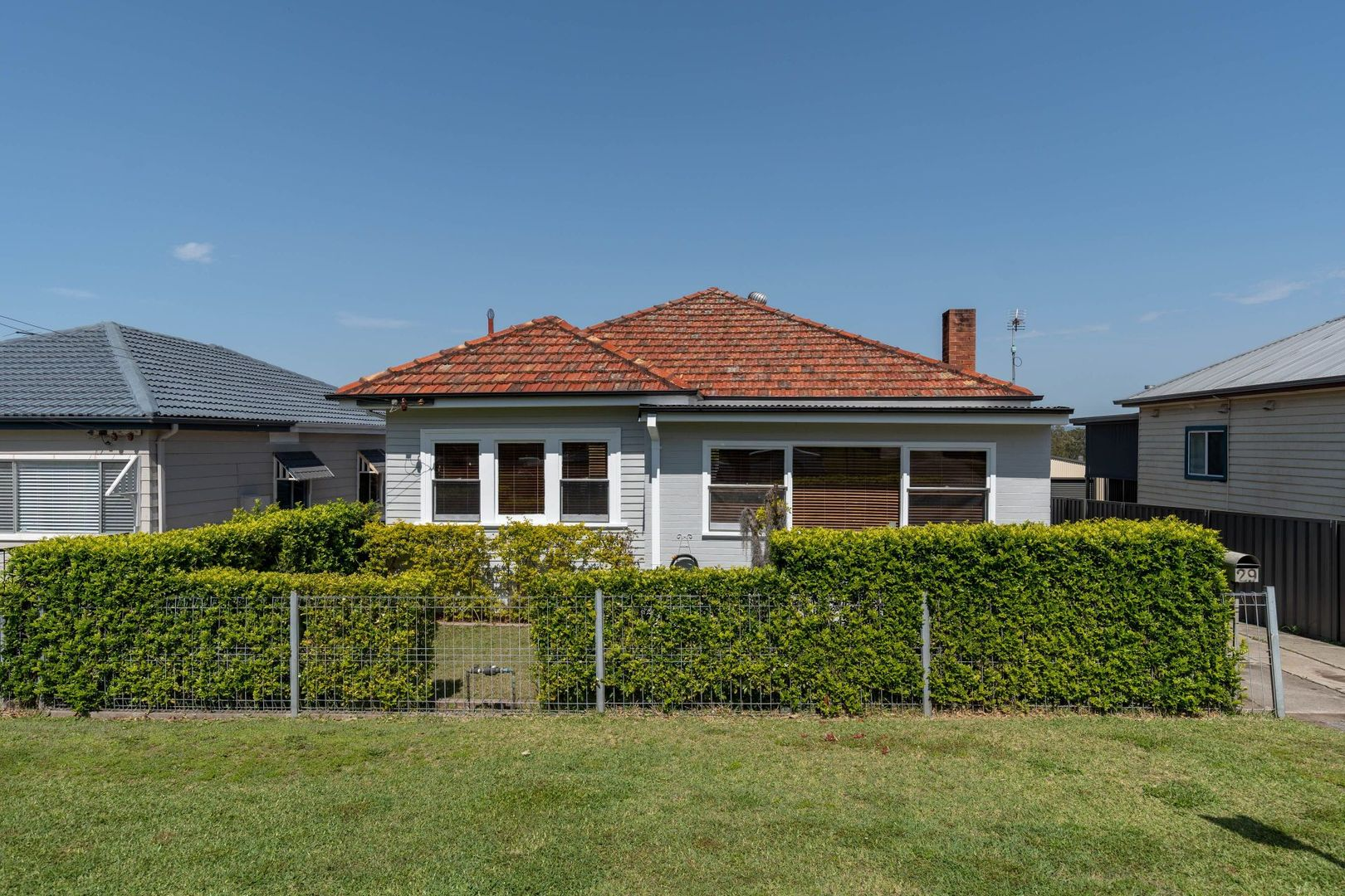 29 Mawson Street, Shortland NSW 2307, Image 0