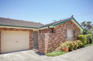 Picture of 1/34 Old Bar Road, Old Bar NSW 2430