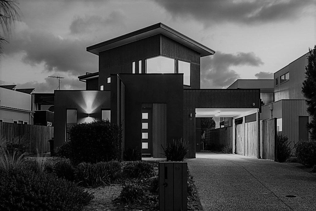 20 Sands Boulevarde, Torquay VIC 3228, Image 0
