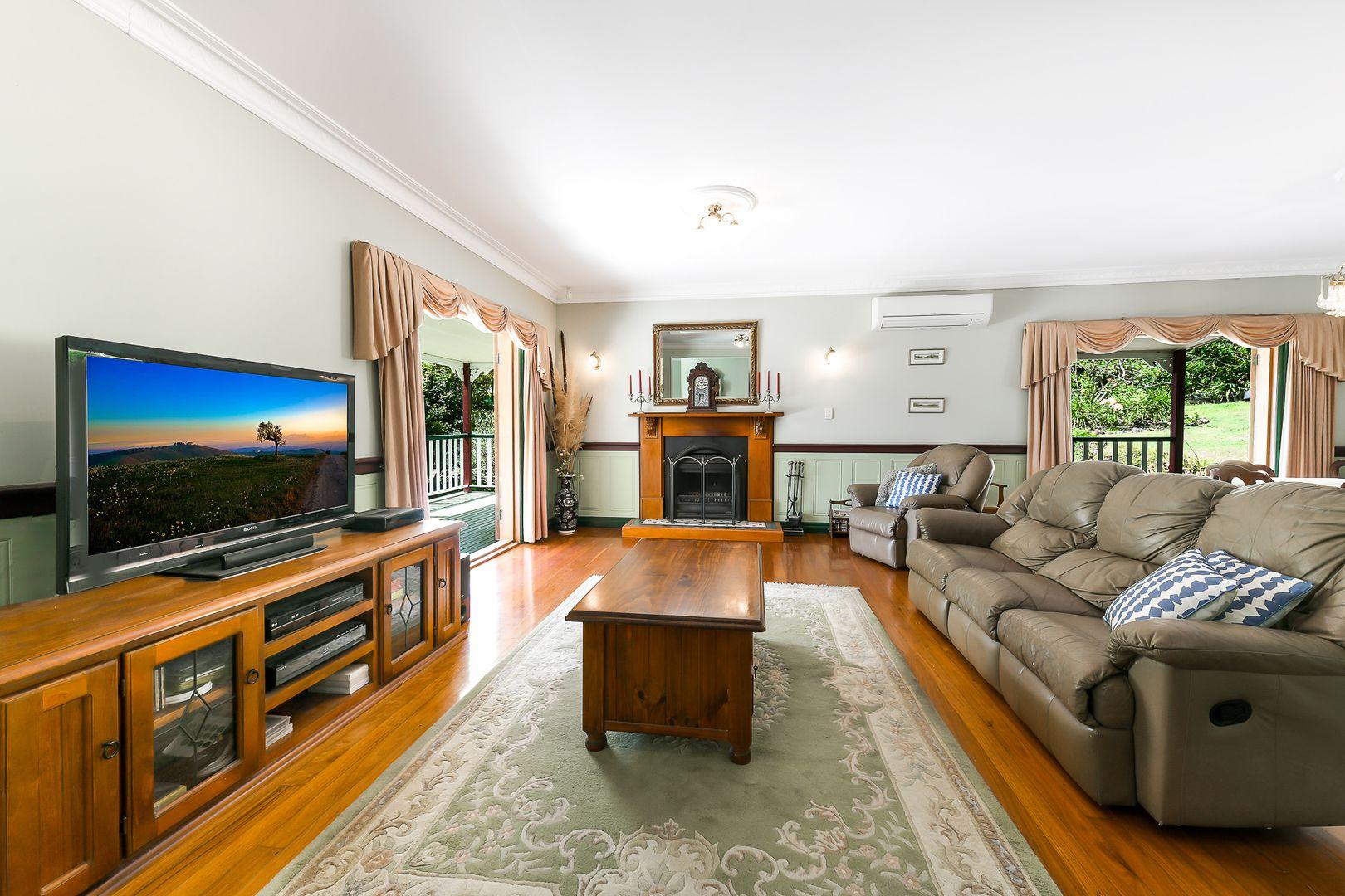 47 Old Chevallum Road, Palmwoods QLD 4555, Image 2