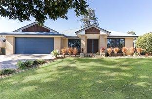 72 Brookeside Crescent, Seventeen Mile Rocks QLD 4073