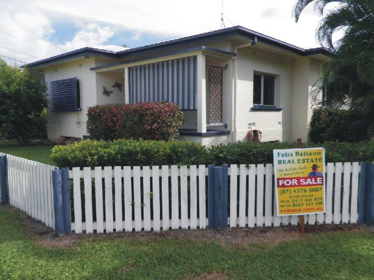 37 Dutton Street, Ingham QLD 4850, Image 0