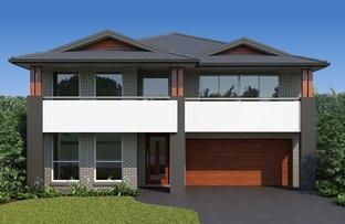 Picture of Lot 226 (15) Somme Avenue, Edmondson Park NSW 2174