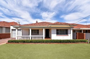 Picture of 73 Paddington Street, North Perth WA 6006