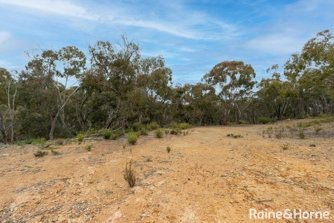 Picture of 1103 Tarana Road, WAMBOOL NSW 2795