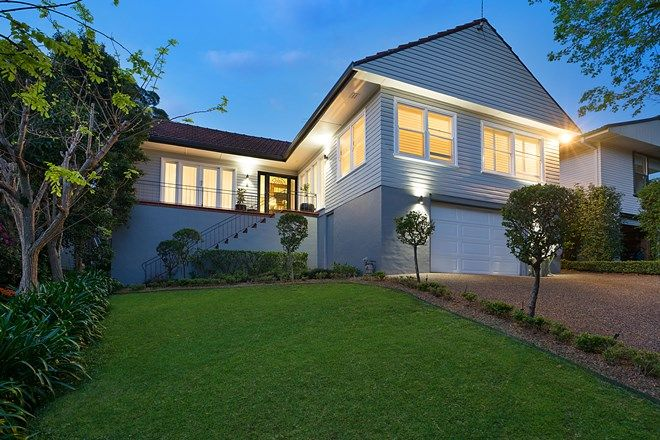 Picture of 8 Beverley Crescent, NEW LAMBTON HEIGHTS NSW 2305