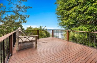 Picture of 6 Loop Road, Lower Beechmont QLD 4211