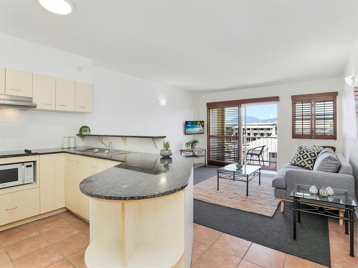 37/71-75 Lake Street, Cairns City QLD 4870, Image 1