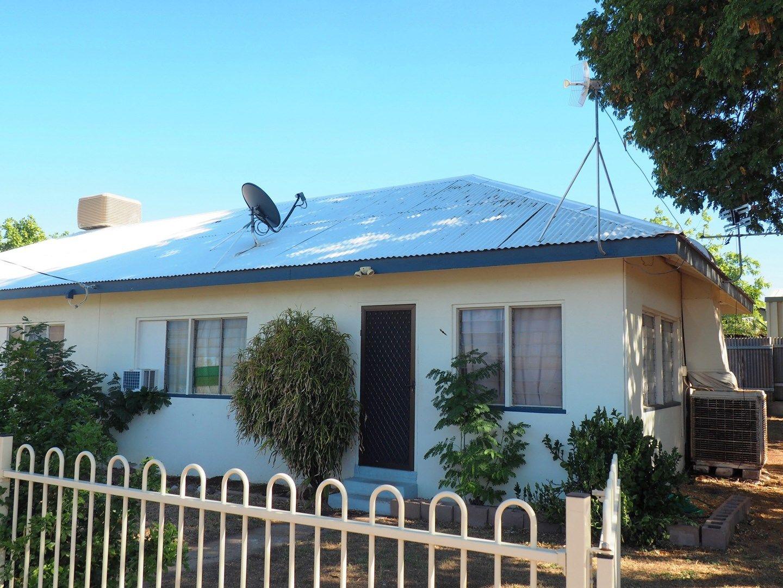 26 Pamela Street, Mount Isa QLD 4825, Image 0
