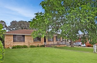 13 Perrier Place, Kelso NSW 2795