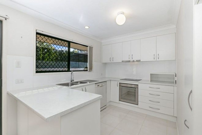 Picture of 39/18 Sunny Court, SUNNYBANK HILLS QLD 4109