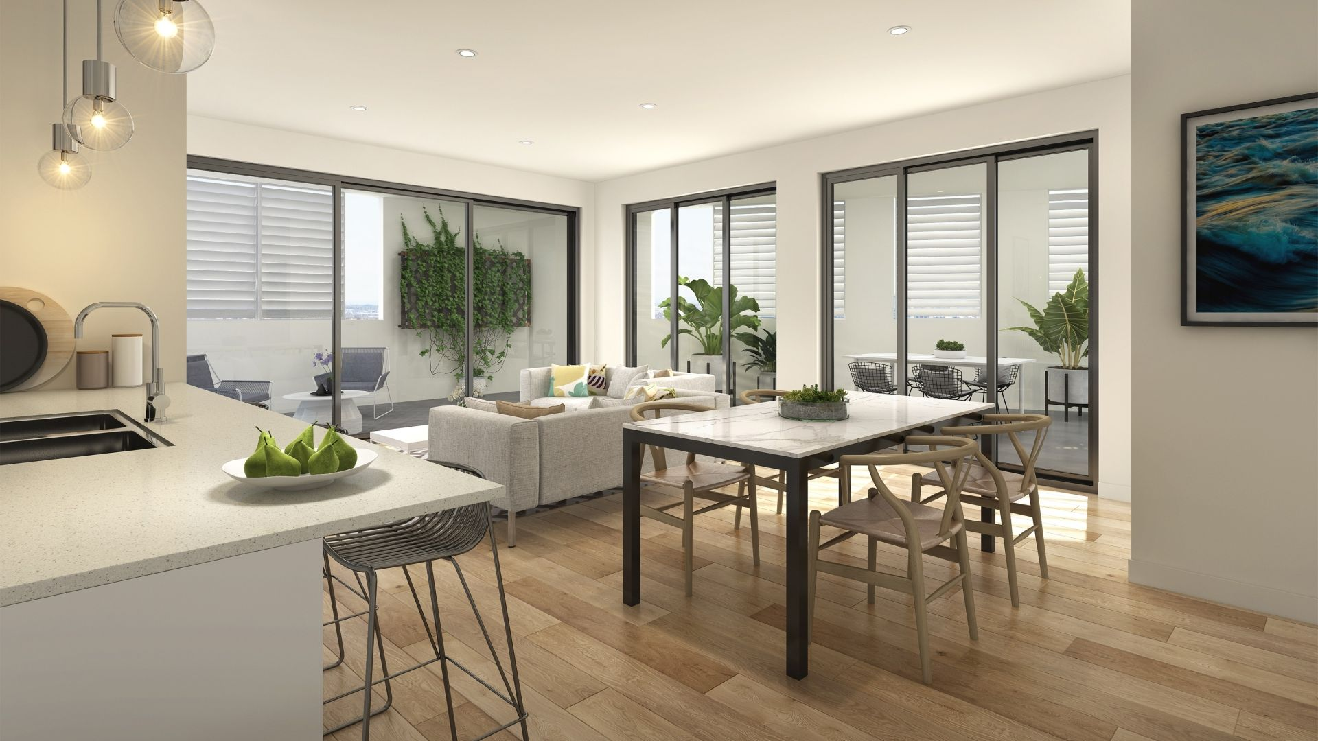 39 King Street, Warners Bay NSW 2282, Image 1