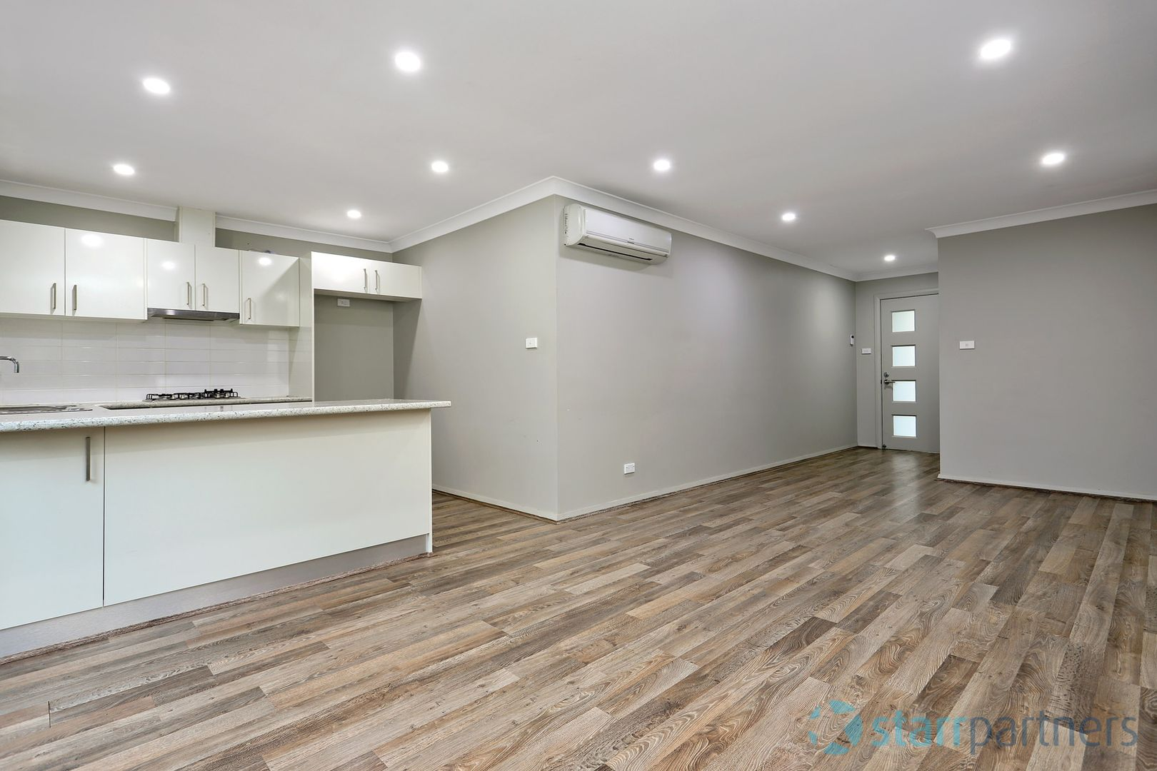 190a Mileham St, South Windsor NSW 2756, Image 1