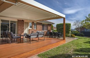 Picture of 1 Werong Close, Palmerston ACT 2913