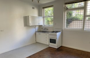 Picture of 1/661 Old South Head Road, Rose Bay NSW 2029