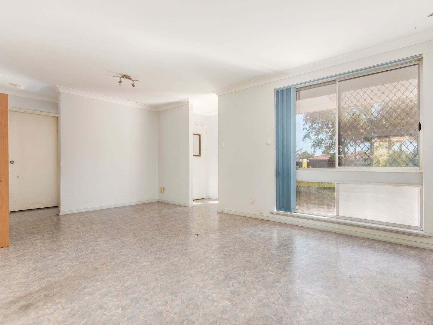 20 Willmott Dr, Cooloongup WA 6168, Image 1