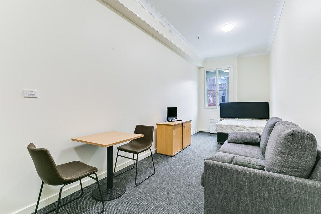 304 King Street, Newtown NSW 2042, Image 1