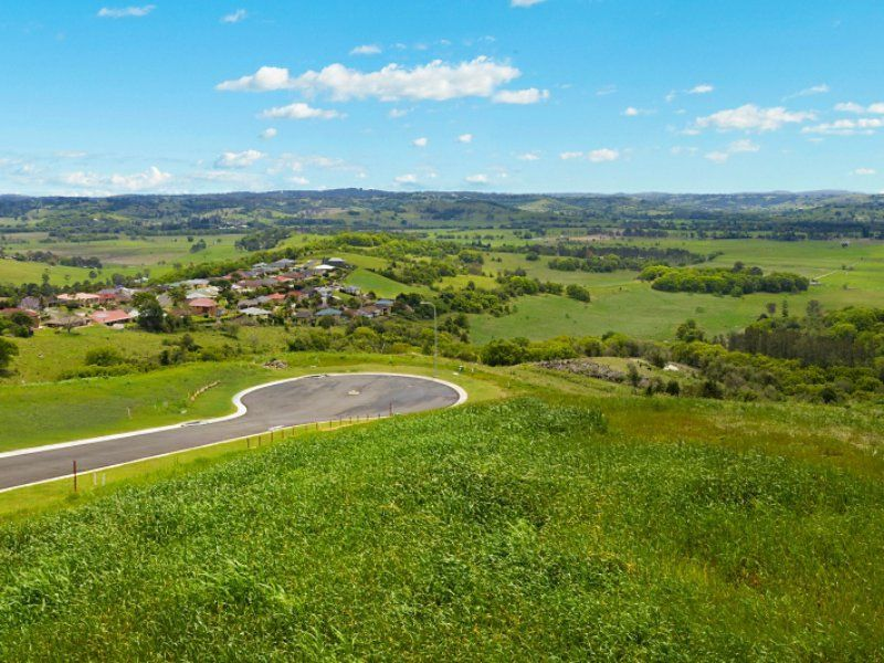 Lot 3 Magnus Court, Goonellabah NSW 2480, Image 2