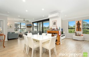 Picture of 63/28 Rosebank Avenue, Dural NSW 2158