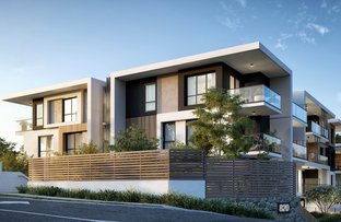 28/820-830 Ferntree Gully Road, Wheelers Hill VIC 3150