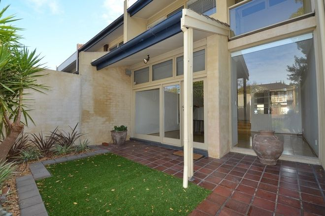 226 Childers Street, NORTH ADELAIDE SA 5006