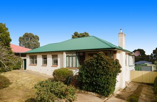 Picture of 34 Stanlake Avenue, St Marys SA 5042