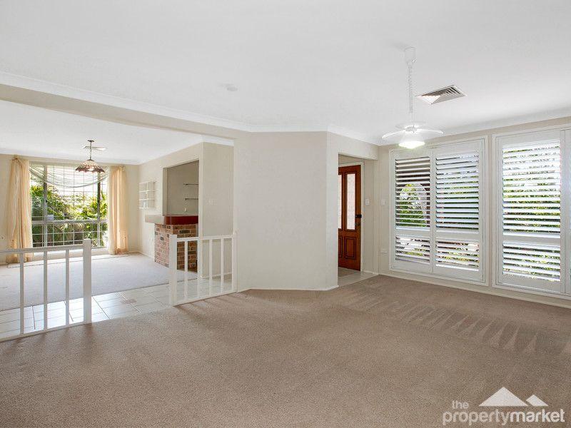 40 Ulooloo Road, Gwandalan NSW 2259, Image 0