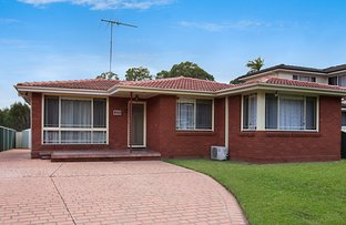 Picture of 23 Caratel Crescent, Marayong NSW 2148