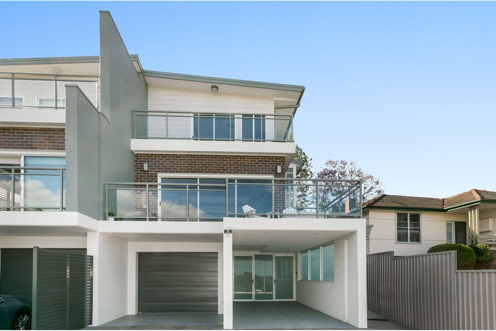 12 Tristram Street, Ermington NSW 2115, Image 0
