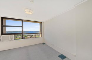 Picture of 384/27 Park Street, Sydney NSW 2000