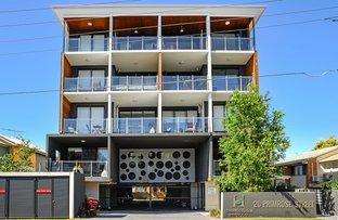 Picture of 19/20 Primrose Street, Sherwood QLD 4075