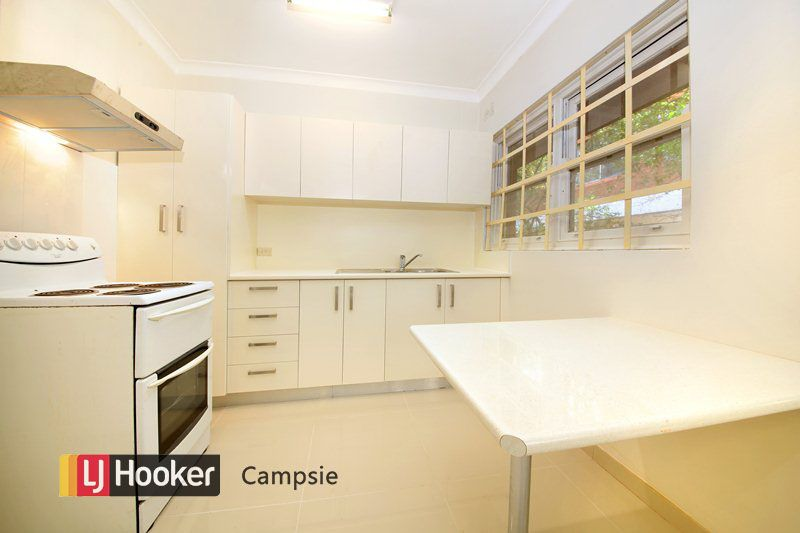 2/364 Beamish Street, Campsie NSW 2194, Image 2