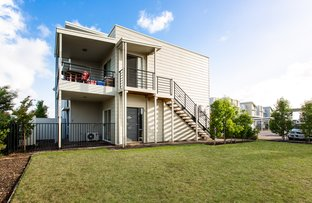 Picture of 41 Yerlo Drive, Largs North SA 5016