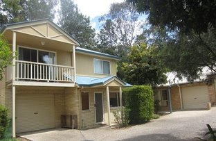 7/26 The Pines, Kauri St., Cooroy QLD 4563