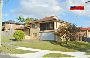 Picture of 16 Myall Street, Southport QLD 4215