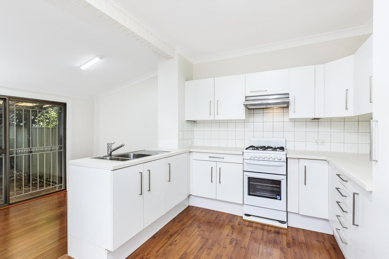 132 Elswick Street, Leichhardt NSW 2040, Image 1