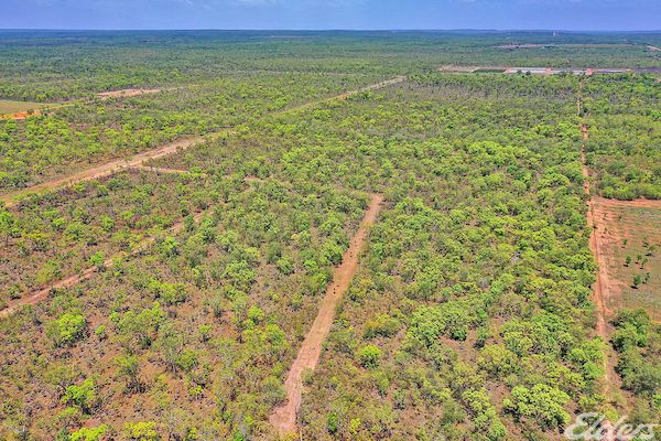 305 Brougham Road, Fly Creek NT 0822, Image 2