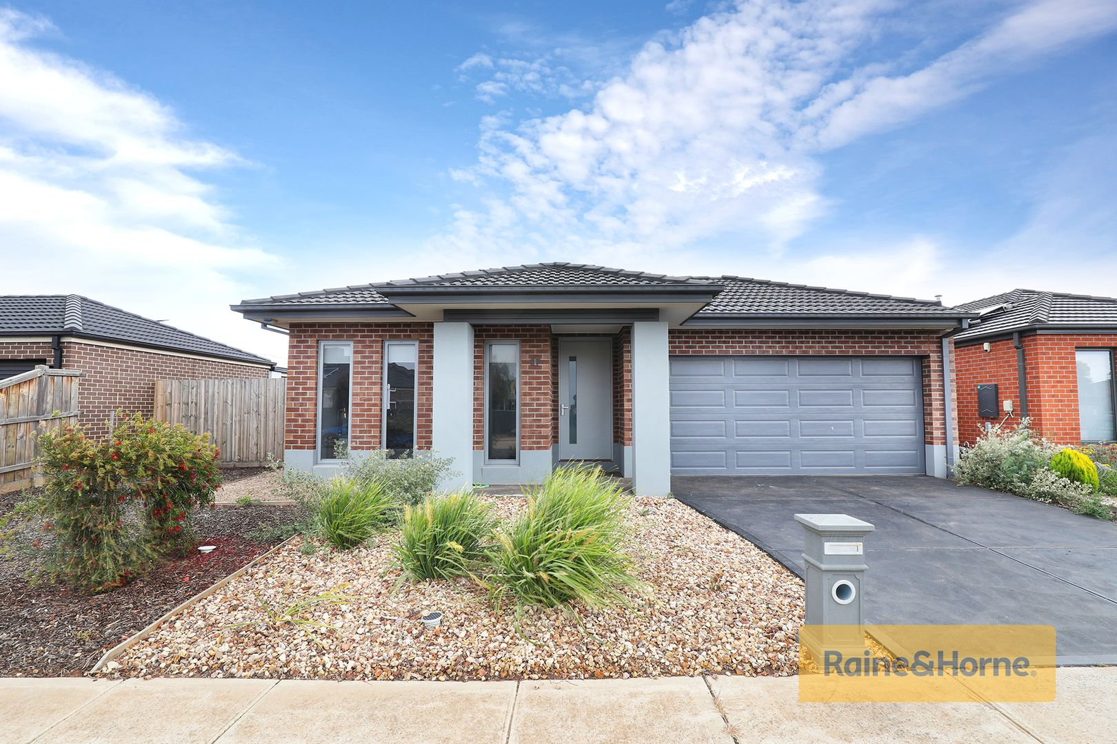 27 Cooloongup Crescent, Harkness VIC 3337, Image 0