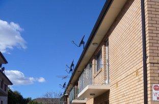 Picture of 5/82 Sackville Street, Fairfield NSW 2165