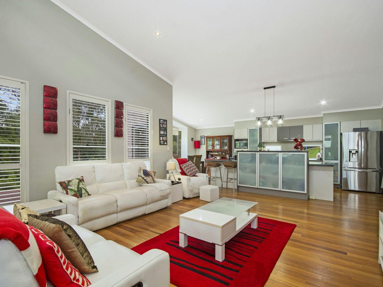 3 Kurrajong Place, Caniaba NSW 2480, Image 0