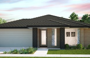 Picture of 687 Ginger Crescent, Mickleham VIC 3064