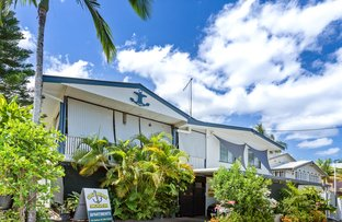 Picture of 19 Gatton Street, Cairns City QLD 4870