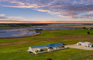 Picture of 275 Sorrells Road, Finniss SA 5255
