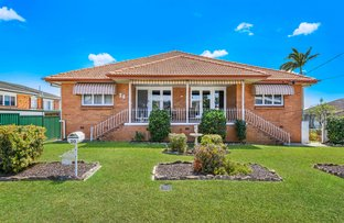 Picture of 20 Neal Street, Brighton QLD 4017